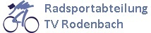 Radsportabteilung TV Rodenbach